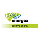 POSITIVE_ENERGY_B