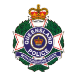 Qps_badge[1]