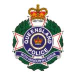 Qps_badge[1]