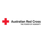australian-red-cross