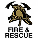 fire-and-rescue1
