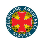 queensland-ambulance-service-logo