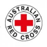 red-cross1