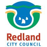 redlandcitycouncillogo