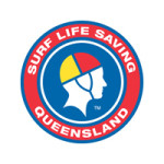 surf-life-saving-logo