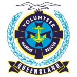 volunteer marine rescue